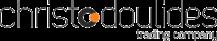 christodoulides logo
