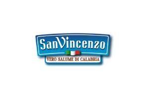 sanvincenzo-logo